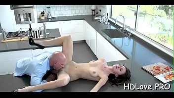 meat nipple hooks Andy crush wants your cock snot on her pussy