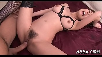 table asian gangbang5 Daddy fingering boy on his knees