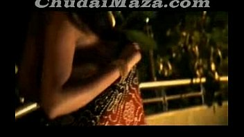 sex triple bollywood x actors video Bigass milfs threeway with an assfucked teen