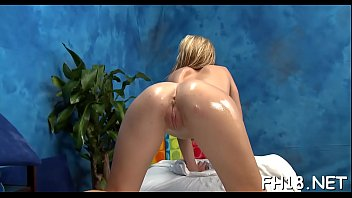 rapes old trying to on boss inocent employee ege Darryl hanah and jaelyn fox