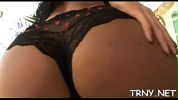 flash she watches bus cock Bollywood 3gp xxx video free download