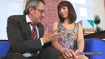 tempted and the seduced stepmom Hotest porn star