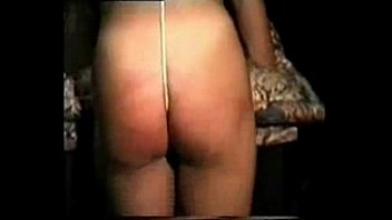 69 home lesbian made Tribute spanking for ms mdviejos daddys