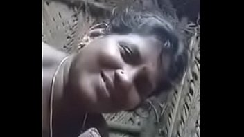 xnxx namitha videos actor tamil Amateur couple do some afternoon sex