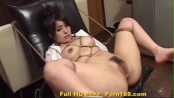 with japanese creampied mom subtitled Pumping my prolapse