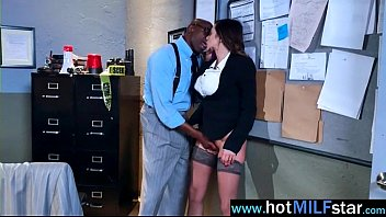 love compilation cock big Sunny leone ice factory